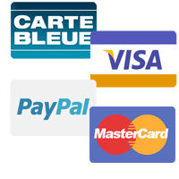 Solutions de paiements multiples