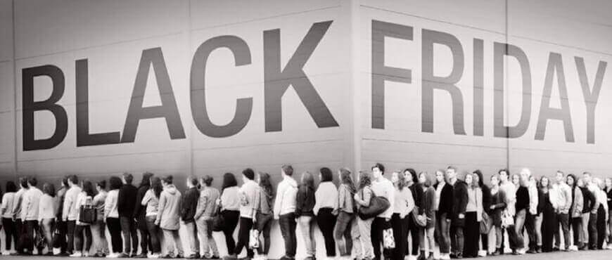 blackfriday-2.jpg